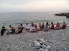 0096_kroatien_20120729_203045