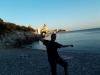 0260_kroatien_dscf1591