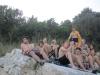 0399_kroatien_img_4248