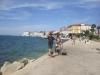 0976_kroatien_img_4627