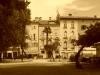 1000_kroatien_20120803_151758