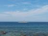 1001_kroatien_20120803_121621
