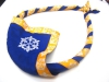 shop_neckerchief_44589397a8a978ca3e0dc288996786d7