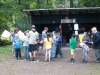 Sommerlager 2014 Anouk 003