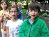 Sommerlager 2014 Anouk 027
