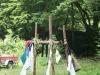 Sommerlager 2014 Anouk 072