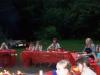Sommerlager 2014 Anouk 269
