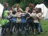 Sommerlager 2014 Anouk 325