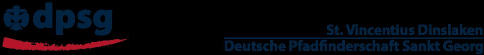DPSG Dinslaken